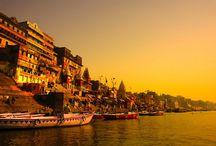 Voyage Inde du nord et Nepal