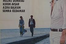 Türk Film Afişleri
