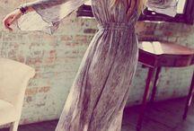 vestidos pret a porter