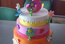 torta cumple