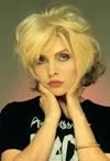 Debbie H. / iconic