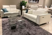 SOFAS OUTLET MADRID