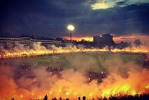 FC PARTIZAN