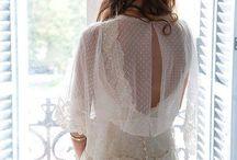 Brides || Novias