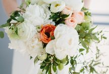 WHIM | BRIDAL BOUQUETS