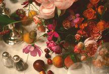Summer Wedding / by Katie Brown // Art Farm Blooms