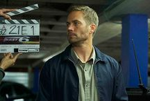 R.I.P Paul walker u be missed
