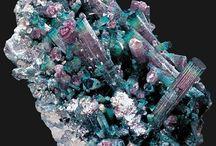 crystal paint inspo
