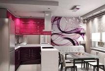 Dekorasyon / #dekorasyon #tasarım #ev #home