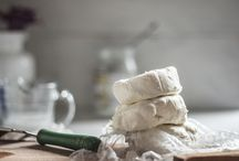 Food Photography: Cheese / by My Food Odyssey