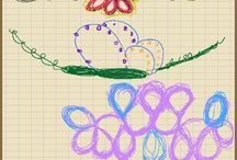 Tatting Designers Community Board / Place to Post your Tatting Designers Works