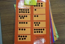 math tub games