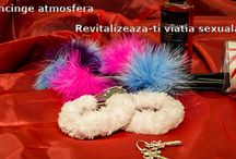 Erotic24.ro / Gaseste un cadou amuzant, util si perfect pentru partenereul/partenera ta