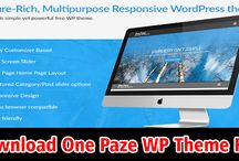 Free Wordpress Themes / Peexa brings you the Largest collection of Free Professional themes, templates, plugins & extensions for all CMS e.g wordpress, joomla, magento, opencart etc  http://www.peexa.com