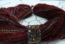 lana creativa