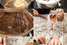 torta doces