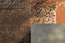 Inspiration | Exterior Design