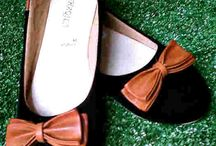 N2Shop / we sell women's shoes, so contact us to get it fast | wa or text only 0877 7630 6502 |  76043369 or  26B58030