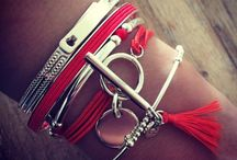 Keep calm and wear jewelry