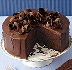 Kaker Chocolate