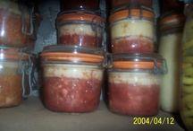 recette paté chevreuil