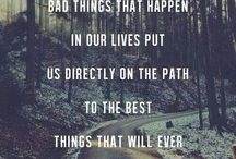 Life quotes