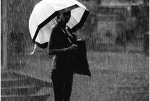 ✴✴°○°• RAIN....whoever said happiness comes with sunshine,has never danced in the RAIN!!!°○°• / All say the RAIN is sad...but NO, he is magical,because he is the only one that makes me go with a raised head in the world when my eyes are full of TEARS!   ☛ THANK YOU FOR YOUR CHARMING PICTURES. INVITE YOUR FRIEDNS IF YOU WANT ☚