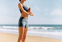 Yoga for the spirit