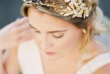 [Inspiration] Crowns and Tiaras