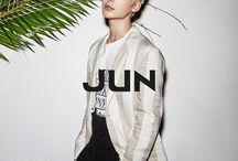 A.C.E Jun