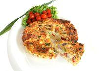 Italian cuisine as a style