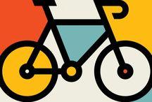 Bike to Cook