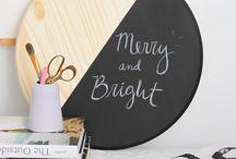 Gift ideas ♡ / by Megan Thornburg