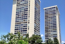 Los Angeles Condominiums