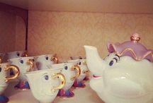 Mugs love ❤ / My weird addiction :)