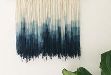 wall hangings