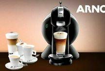 Cafeteiras POLISHOP / já experimentou nossas cafeteiras
