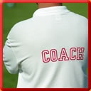 Fußballtrainer