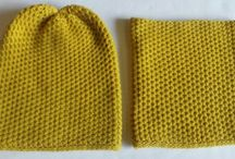 knit handmade