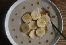 Cook Crusine/Alimentation saine / Alimentation vivante , recettes crues
