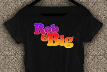 http://arjunacollection.ecrater.com/p/27787351/rob-big-star-christopher-boykin-t
