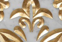 Lithos Design Primes_Luxury / Rivestimenti preziosi in marmo