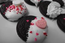 Valentine's Day / by Lori Mitchell