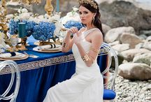nunta greceasca