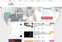 Site Jack / サイトジャック
