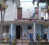 Varadero / Hier vind u al onze casas particulares in varedero.