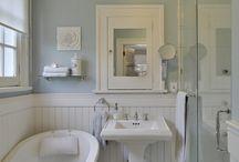 Bathroom. Ideas