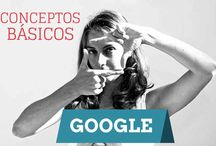 Blog de NinjaSEO.es / Todas las publicaciones de NinjaSEO, blog de Posicionamiento Web y Marketing Online.  Por @javiermarcilla * http://ninjaseo.es
