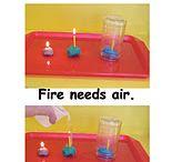 fire&heat