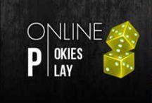 onlinepokiesplay.com.au / http://www.onlinepokiesplay.com.au/